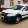 В Омске у должника за газ изъяли и продали машину