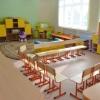 Для строительства детского сада изменят проект планировки омских Нефтяников