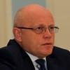 Совет Федерации досрочно прекратил полномочия омского сенатора Назарова