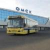 Омский аэропорт будет развивать маршрутную сеть для привлечения жителей других регионов
