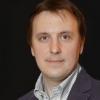 Авангард продлил контракт с генменеджером Волковым еще на два сезона
