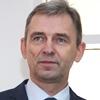 Артемова второй раз избрали зампредседателя Заксобрания