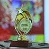 В Омске определили победителей фестиваля Искорки надежды