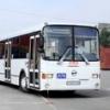 Омские школьники и студенты будут ездить в автобусах со скидкой и в сентябре