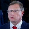 Бурков заявил, что нужно создать такое общество, где не будет бедности