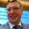 Бурков рассказал, когда омичи станут жить лучше