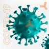 В Омской области перед Новым годом произошел всплеск заболеваемости коронавирусом