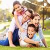 Омские семьи с детьми будут путешествовать дешевле