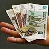 В Омской области перестали платить зарплату в конвертах?