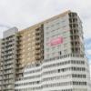 Омская область стала лидером по льготной ипотеке