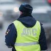 Ехавшие в Омск отец и двое детей чуть не замерзли на трассе в лютый мороз