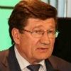 Двораковский рассказал, чем занимается после ухода с поста мэра Омска