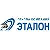 Группа Эталон стала официальным партнером омского Авангарда