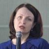 Бурков прокомментировал возможную смену мэра Омска
