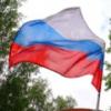 Омичам подготовили концерты, выставки и экскурсии ко Дню России