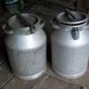 Жители юга Омской области много лет пьют некачественную воду