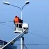 В Омск привезут приборы для измерения освещенности дорог