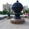 Почему Омск стал городом пересохших фонтанов