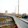 В мэрии прокомментировали ситуацию с треснувшим Фрунзенским мостом