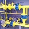 В газификацию Омской области вложат более 13 млрд