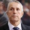 Хартли признан лучшим тренером КХЛ