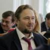 Сразу трех депутатов Омского горсовета досрочно лишат полномочий