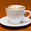Омич-кофеман стащил сразу 31 пачку кофе