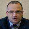 Омский министр Козлов стал фигурантом уголовного дела