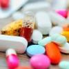 Только четверть аптек Омска продают парацетамол дешево