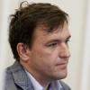 Омский бизнесмен Мацелевич получил 9 лет 6 месяцев тюрьмы