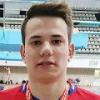 Омский пловец Малютин с третьей попытки выиграл медаль Олимпиады