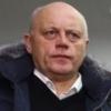 «Уголовное дело изначально готовилось под Назарова»