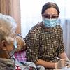В Омской области вырос прожиточный минимум пенсионеров