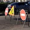 В Омске продлили срок перекрытия одной из центральных улиц