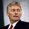 Песков ответил на вопрос о введении нового локдауна из-за COVID-19