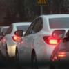 В Омске на сутки перекроют важную дорогу