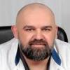 Главврач больницы в Коммунарке будет вести ковидный протокол на ралли Шелковый путь