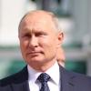 Путин и Мишустин поздравили омичей с Днем России