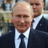 Путин ушел на самоизоляцию из-за коронавируса