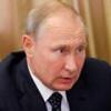 Вытащить из трущоб: Путин призвал ускорить расселение аварийного жилья