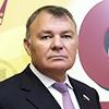 Депутат Госдумы Ремезков поздравил юных омичей