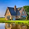 Омичи активно пользуются сельской ипотекой под 2,7 %