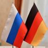 Из Омска хотят запустить ежедневные рейсы в Германию