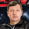 Бывший тренер Авангарда Шафранов рассказал о своем уходе из команды
