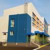 Для новой школы в Амурском-2 закупят оборудования на 200 млн