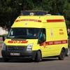 Житель Омской области пробил голову 11-летнему сыну