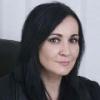 Чиновницу из правительства Омской области арестовали за подкуп и получение взятки