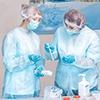 В России ждут третью волну коронавируса