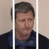 Уголовное дело на директора омской Автобазы здравоохранения закрыли